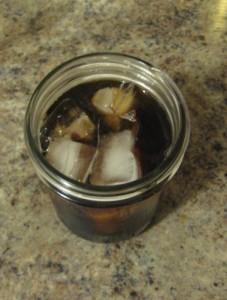 make-an-iced-coffee